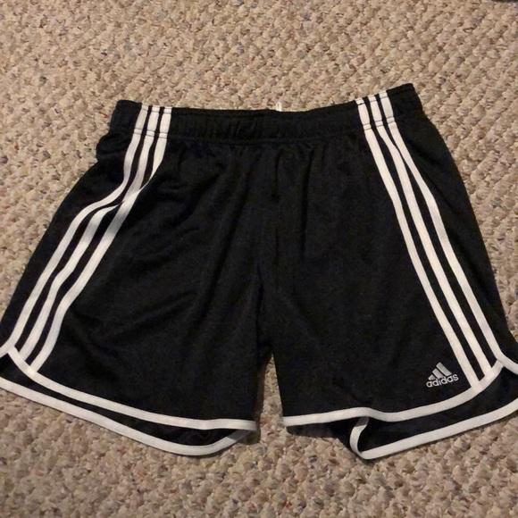 adidas Pants - Adidas Women's Shorts